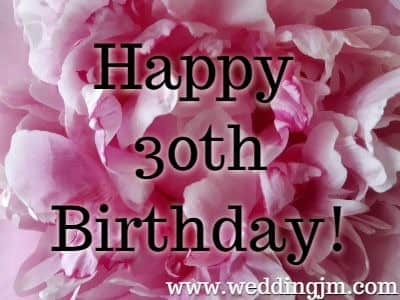 Fine 44 30Th Birthday Wishes Funny Birthday Cards Online Overcheapnameinfo